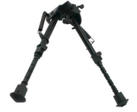 paintball bipod