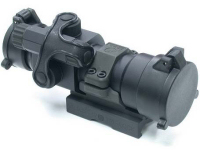 paintball gun sight